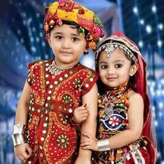 Cute Baby Couple, Cute Baby Girl, Cute Babies, Precious Children, Beautiful Children, Beautiful Babies, Cute Kids Photography, Baby Girl Photography, Kids Ethnic Wear