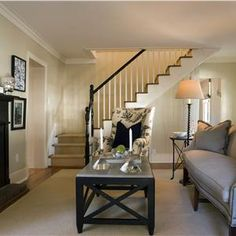 Elegant Living Room Photos