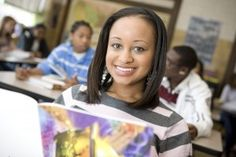 There are many writing services boasting their academic writers to serve you with thehigh-school-photos research papers you need. Some offer you quality but they do not guarantee your work to be submitted before deadlines.