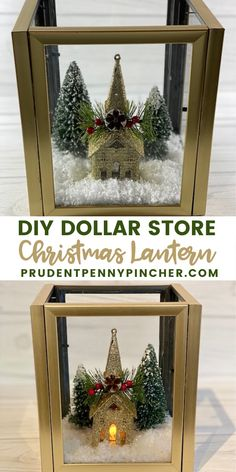 Diy christmas crafts 95208979609152367 - DIY Dollar Store Christmas Lantern – Make this Dollar Store Christmas Lantern without breaking the bank. This DIY Christmas decoration is cheap and easy to make. Source by thediymommy Christmas Lanterns Diy, Dollar Tree Christmas, Easy Christmas Decorations, Christmas Centerpieces, Simple Christmas, Christmas Crafts, Christmas Christmas, Jamberry Christmas, Dollar Tree Centerpieces
