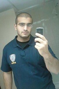 Omar Mateen, a 29-year-old U.S. citizen, open fired in a gay nightclub in Orlando, Florida, early on Sunday, killing 49 and injuring 53.
