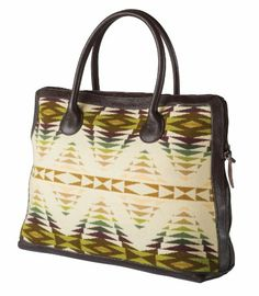 Pendleton Luggage Square Leather Tote, Ivory, One Size Pendleton,http://www.amazon.com/dp/B0098JHNOU/ref=cm_sw_r_pi_dp_eTmDtb0345B4ARSF
