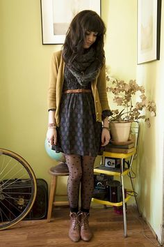 69 Casual Fall Outfits Ideas for Women