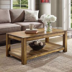 Best solid wood coffee table design ideas to deal with them. It has a round, square, flower-shaped table with different types of wood like mango. . #coffeetable #coffee #interiordesign #homedecor #furniture #coffeetime #coffeeshop #table #design #interior #sidetable #coffeelover #coffeeholic #woodworking #livingroom #coffeeaddict #coffeelovers #decor #diningtable #furnituredesign #mejakopi #coffeehouse #coffeegram #coffeetabledecor #livingroomdecor #home #coffeebreak #architecturesideas Solid Wood Coffee Table, Coffee Table Rectangle, Rustic Coffee Tables, Coffee Table With Storage, Decorating Coffee Tables, Coffee Table Design, Simple Coffee Table, Coffee Table Decorations, Diy Coffee Table Plans