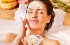 Aging skin care products homemade beauty tips,natural facial skin care products i want a facial,places to get a facial near me natural homemade face mask. Best Homemade Face Mask, Homemade Beauty, Homemade Masks, Homemade Products, Beauty Secrets, Beauty Hacks, Beauty Products, Beauty Tips, Diy Beauty