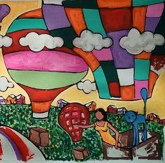 Detalle inconcluso  #arte  #obradearte  #buyart #cdmx #mexico #pintura #ventadearte #artforsale #art #artista #artwork #arty #artgallery #contemporanyart #fineart #artprize #paint #artist #illustration #picture  #artsy #instaart  #ins tagood #gallery  #instaartist  #artoftheday  #artshow #artcollector