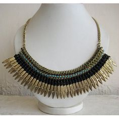 This listing is for Gold Necklace/Statement Necklace/Bib Necklace/Bubble Necklace/Chunky Necklace/Cluster Necklace/Beaded Necklace/Black Necklace
