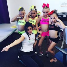 dance moms rehearsals season 6 - Google Search