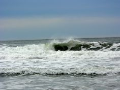 York Beach, ME