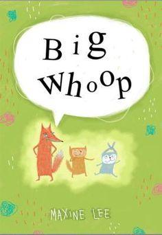 Big Whoop! - Early Years +