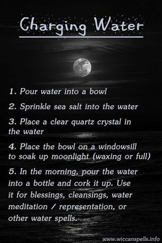 Details about Book of Shadows Spell Pages ** 4 ancient alphabets ** Wicca Witchcraft BOS - fear Under Your Spell, Magick Spells, Green Witchcraft, Wicca Witchcraft, Hoodoo Spells, Wiccan Altar, Healing Spells, Real Spells, Candle Spells