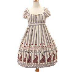 カジュロリ×クラロリ💕  IOS application * Alice Holic *  Web Ver:https://aliceholic.com  Japanese:https://aliceholic.com/about English:https://aliceholic.com/en/about  *Lolita Fashion Information Blog* http://www.wunderwelt.jp/libre/en/