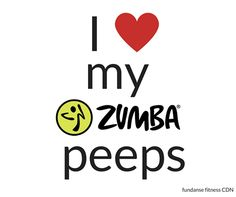 12 Health Benefits Of Zumba – 5 Min To Health Zumba Meme, Zumba Funny, Zumba Logo, Zumba Quotes, Dance Quotes, Motivational Quotes, Zumba Fitness, Dance Fitness, Zumba Toning