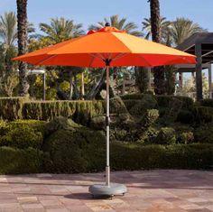 Parasoles y Sombrillas : CASINI. Decoración Giménez, tu tienda online donde encontraras gran variedad de modelos. http://www.decoraciongimenez.com
