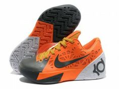 Buy 2013 Kevin Durant KD Trey 5 Shoes Team Orange White Grey Online from  Reliable 2013 Kevin Durant KD Trey 5 Shoes Team Orange White Grey Online  suppliers. 110c37285191