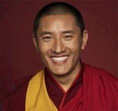 Un interviu cu un medic tibetan despre vindecare, viaţă şi moarte | Oficial Media Reiki, Yoga World, Om Mani Padme Hum, Ayurveda, Mantra, Psychology, Beautiful People, Spirituality, Parenting