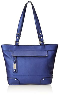 572fdd91e8d 134 Best BLUE HANDBAGS AND PURSES images in 2019