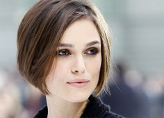 keira-knightley-capelli-hair-look-5