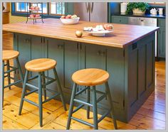 Coaster fine furniture 64 in l x 42 in w x 36 in h black craftsman stationary kitchen islands with seating workwithnaturefo