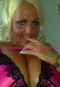 Over 70 dating uk