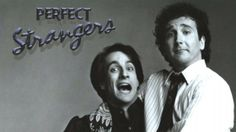 Top 10 American Comedy Duos Number 3 on the list :) Comedy Duos, Abbott And Costello, Perfect Strangers, Hilarious, Funny, Growing Up, Memories, American, Number 3