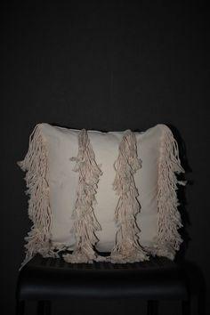 Moroccan Pillow cover, Bohemian