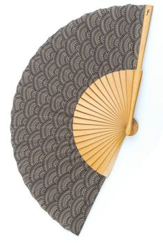 317 Best Fancy Hand Fans Our Collection Images In 2018 Hand Fan
