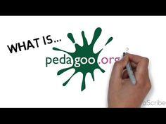 Visible Learning in Midlothian | Pedagoo.org