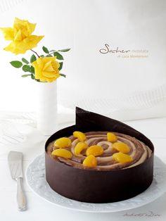 Sweet Table Wedding, Modern Cakes, Italian Desserts, Wine Recipes, Food Art, Cake Decorating, Bakery, Sweet Treats, Sweets