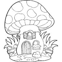 landscape coloring pages for adults google search