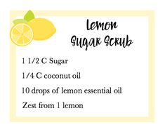 Lemon Sugar Scrub Recipe This lemon party is a perfect summer bridal shower theme to celebrate the bride. Sweet lemon themed tablescape, bridal shower favors, decorations and food that will make your shower a huge success! Bridal Shower Tables, Unique Bridal Shower, Bridal Shower Favors, Bridal Shower Invitations, Wedding Favors, Wedding Souvenir, Wedding Cookies, Invites, Summer Bridal Showers