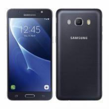 Samsung Galaxy J5 2016, Negro