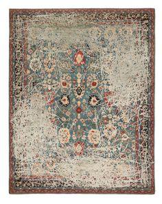 Jan Kath Area Rugs Rugs On Carpet Rugs Carpet Design