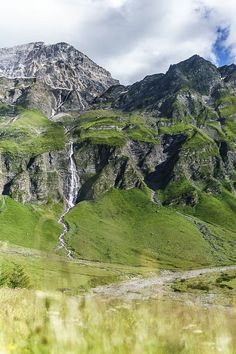 Safiental – Natur pur auf dem Walserweg – Wandertipps – Famous Last Words The Places Youll Go, Places To See, Visit Santa Barbara, Places In Switzerland, Great America, Working Holidays, Beautiful Places To Visit, Wonders Of The World, The Good Place