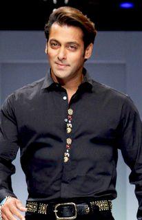 Salman Khan is the biggest actor of India, Bollywood Actor Salman Khan, Super Star Salman Khan, Sher Khan, Salman Khan with Hot Actress.
