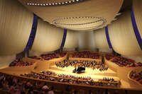 BASWAphon Sound Absorbing Plaster - Classic Fine Finish on Architizer