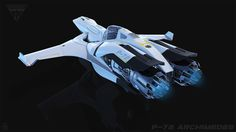 http://conceptships.blogspot.it/search?updated-max=2015-12-15T10:26:00-07:00