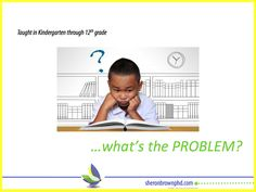 What is the problem? What Is Close Reading, Kindergarten, Teaching, Movie Posters, Movies, Films, Film Poster, Kindergartens, Cinema