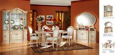Italian Living Room Furniture   EU Furniture, Cheap Furniture London, London Furniture Store