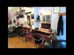 Reference 4591 Holbury, Southampton Hair Salon For Sale | Blacks Business Brokers
