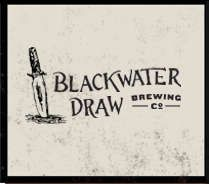 What better way do Sunday brunch than with a mimosa on the patio at Black water Draw?
