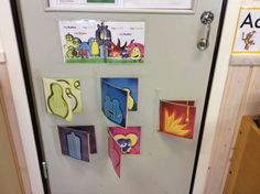 babblarna bilder att skriva ut – Google Sök Preschool, Gallery Wall, Frame, Kids, Inspiration, Matte, Google, School, Toddlers