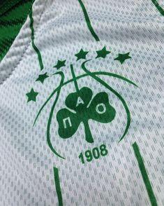 Basketball Tattoos, Basketball Jersey, Sports Clubs, Wallpaper Backgrounds, Shirt