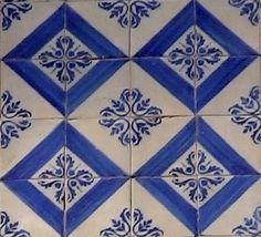 Rua Maestro Pedro de Freitas Branco - Lisboa (3)