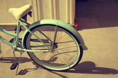Vintage Bike Photography 2015 Images