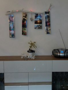 Fotorahmen Photo Wall, Home Decor, Pictures, Frame, Photograph, Decoration Home, Room Decor, Home Interior Design, Home Decoration