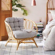Home Republic, Pillow Protectors, Mattress Protector, Seat Cushions, Rattan, Sofas, Accent Chairs, Armchair, Capri