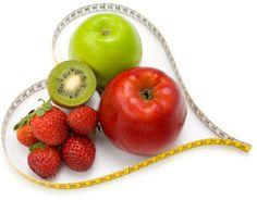 Dietas contra el colesterol  #Nutrición y #Salud YG > nutricionysaludyg.com