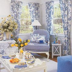 Adkins Draperies & Blinds by Adkins Draperies, via Flickr
