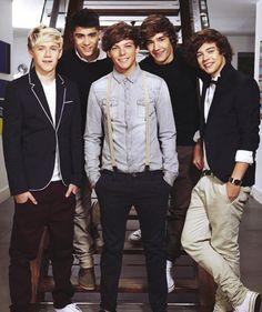 One Direction http://www.befunkey.net